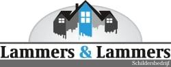 Lammers en Lammers Schildersbedrijf Logo